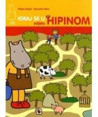Igraj se u Hipinom svijetu