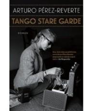 Tango Stare garde