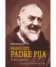 Pravo lice pape Pija