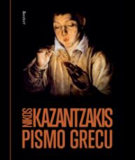 Pismo Grecu