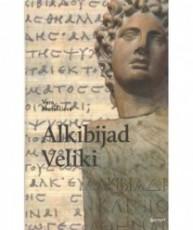 Alkibijad Veliki