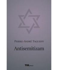 Antisemitizam