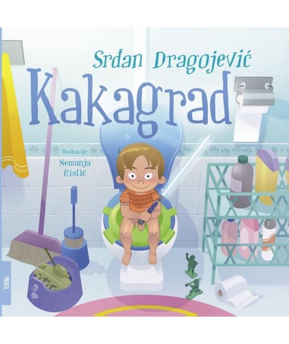 Kakagrad