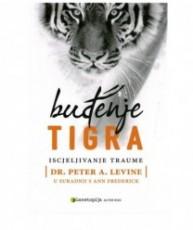Buđenje tigra