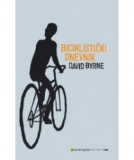 Biciklistički dnevnik