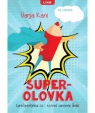 Superolovka