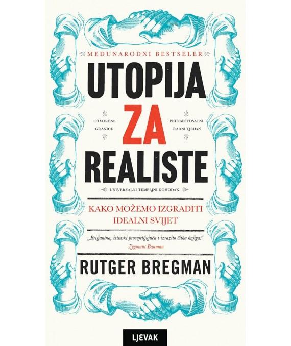 Utopija za realiste T. U.