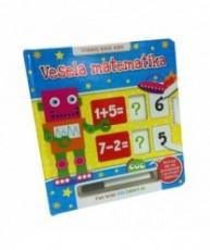 Vesela matematika - Učenje kroz igru