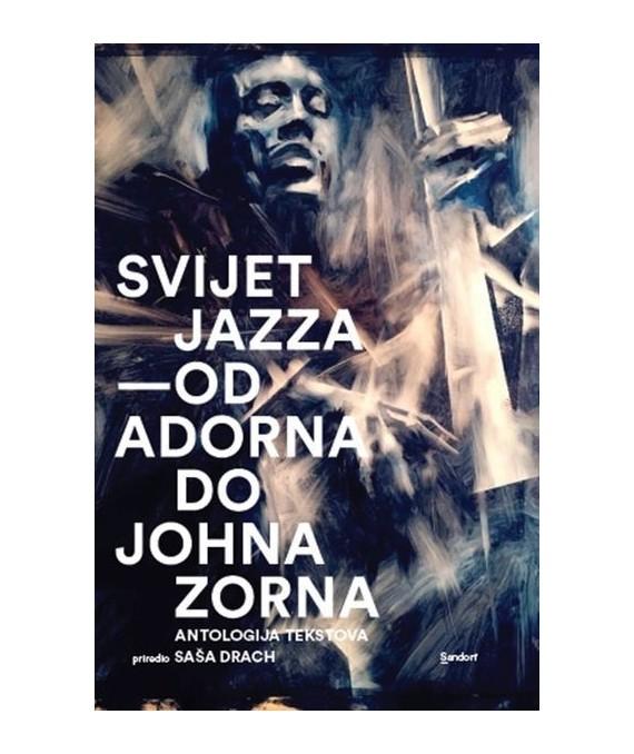 Svijet jazza