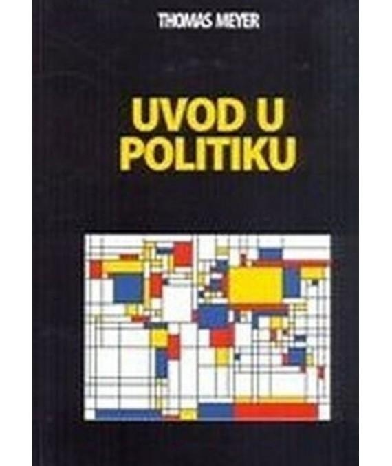 Uvod u politiku