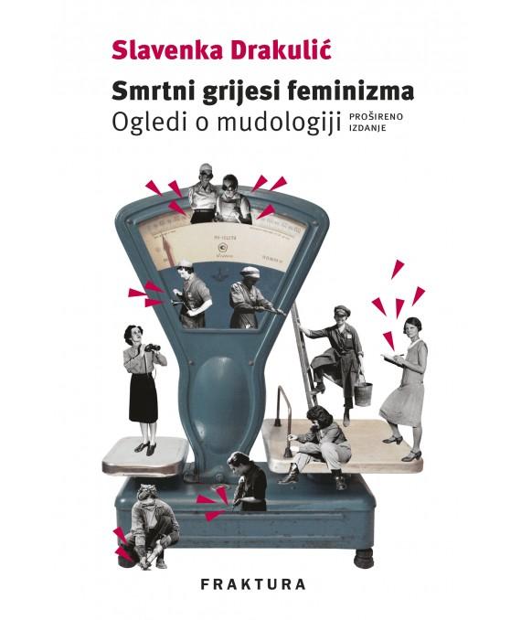 Smrtni grijesi feminizma