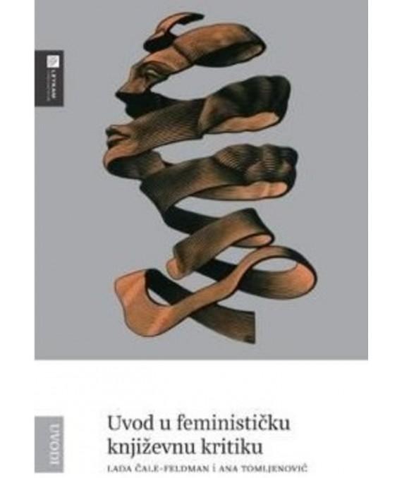 Uvod u feminističku književnu kritiku