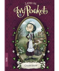 Samo ne Ivy Pocket