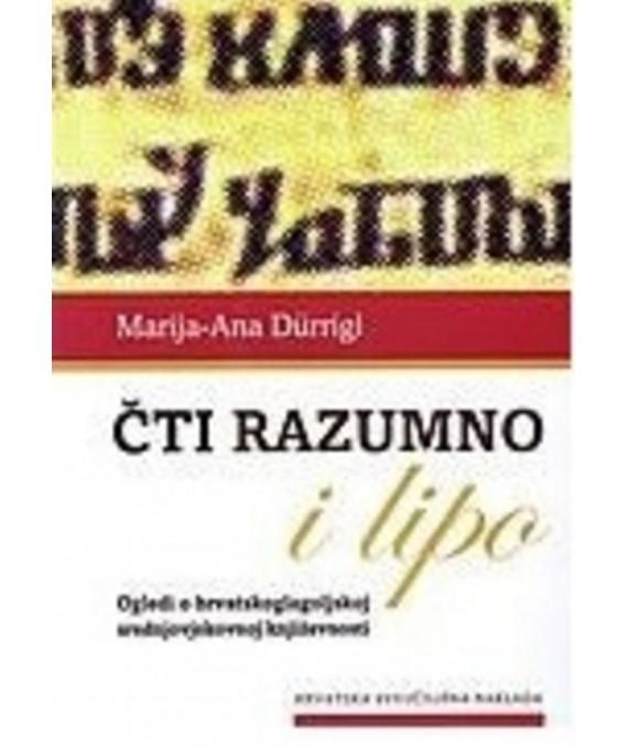 Čti razumno i lipo