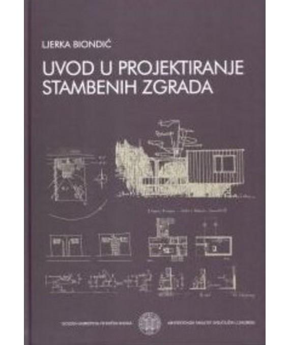 Uvod u projektiranje stambenih zgrada