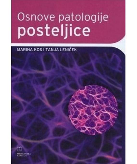 Osnove patologije posteljice