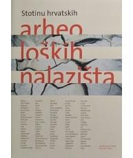 Stotinu hrvatskih arheoloških nalazišta