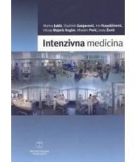Intenzivna medicina