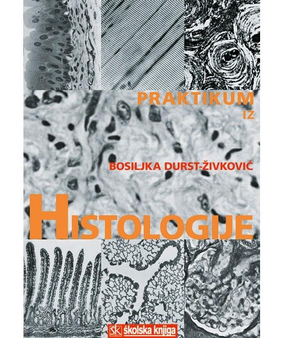 Praktikum iz histologije