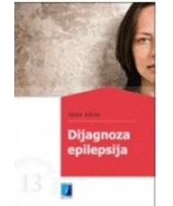 Dijagnoza epilepsija