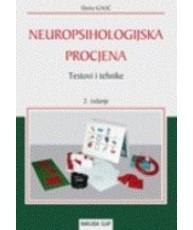 Neuropsihologijska procjena