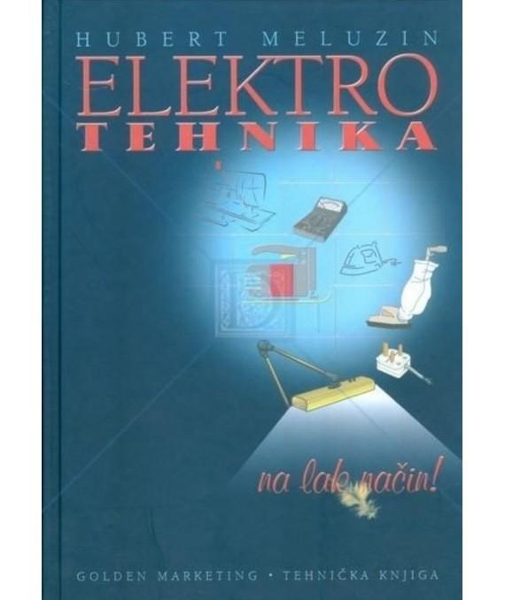 Elektrotehnika na lak način