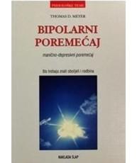 Bipolarni poremećaj