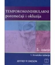 Temporomandibularni poremećaji i okluzija