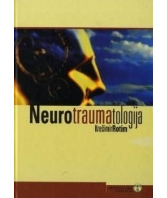 Neurotraumatologija
