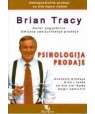 Psihologija prodaje
