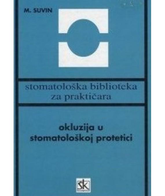 Okluzija u stomatološkoj protetici