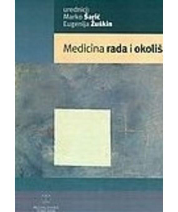 Medicina rada i okoliša