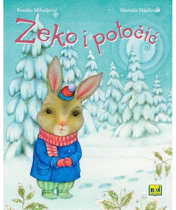 Zeko i potočić
