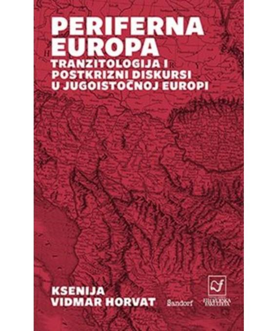 Periferna Europa