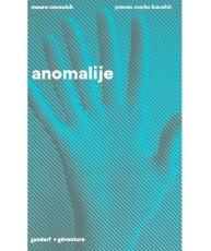 Anomalije