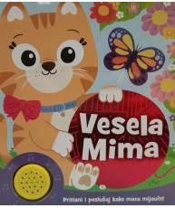 Vesela Mima