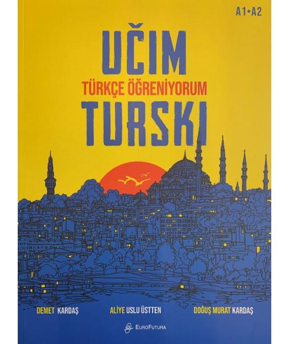 Učim turski