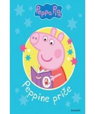 Peppa Pig: Peppine priče