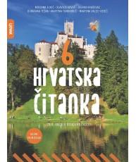 Hrvatska čitanka 6