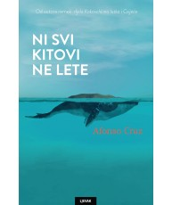 Ni svi kitovi ne lete