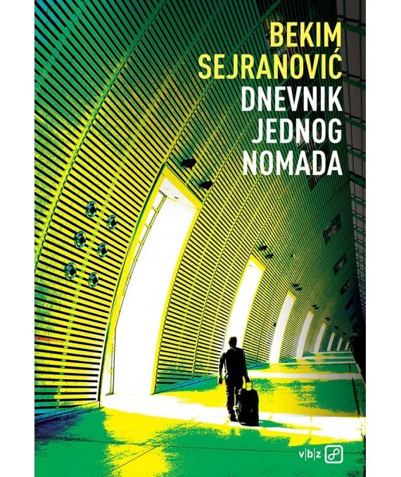 Dnevnik jednog nomada