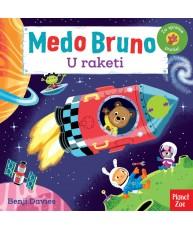 Medo Bruno - U raketi