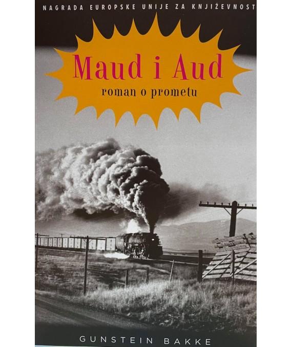 Maud i Aud