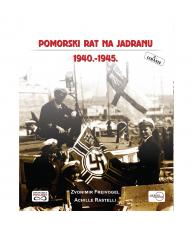 Pomorski rat na Jadranu (1940. 1945.)