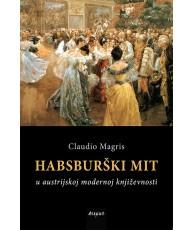 Habsburški mit