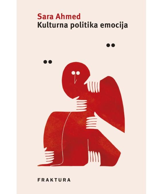 Kulturna politika emocija
