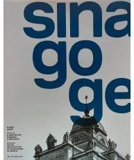 Sinagoge