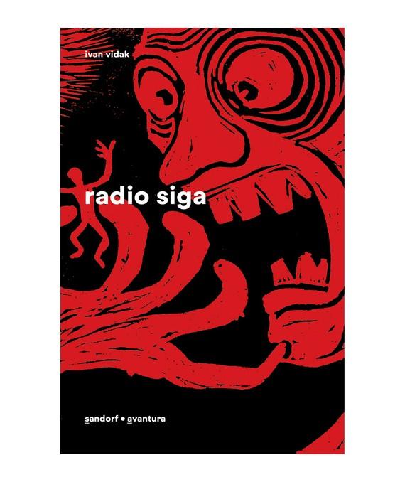Radio Siga