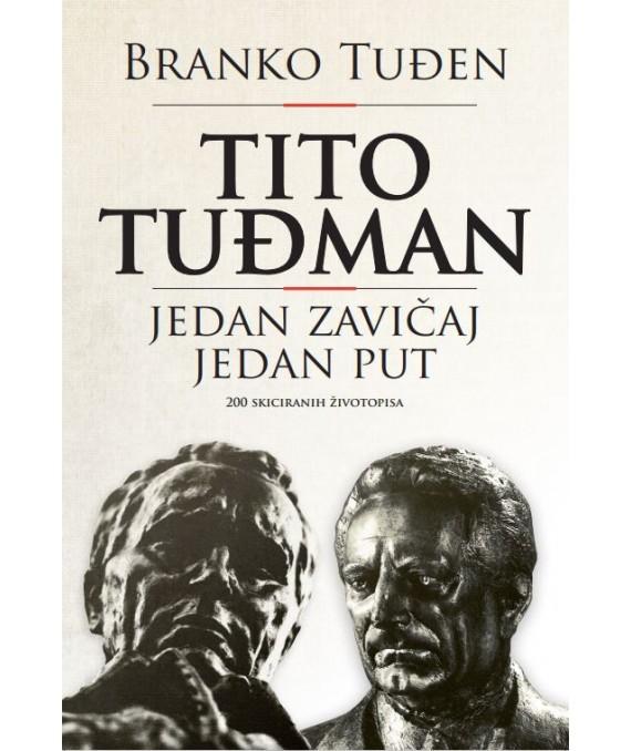 Tito Tuđman