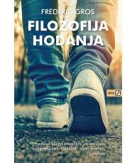 Filozofija hodanja - Knjižara Ljevak